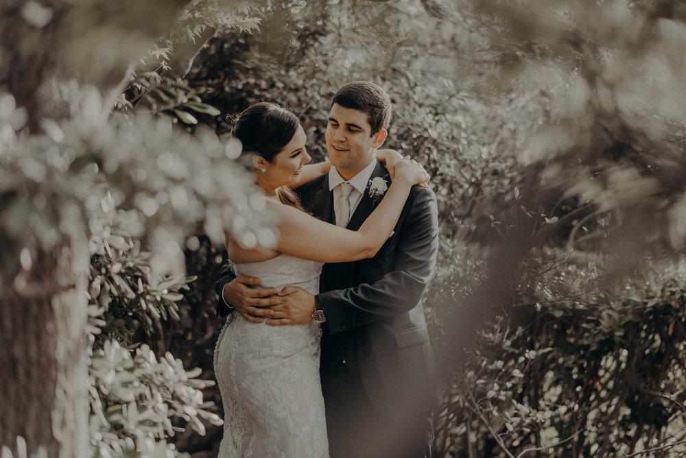 Long Beach Wedding Photographers - Japanese Botanical Garden - Earl Burns Miller - Cal State Long Beach - IsaiahAndTaylor.com-051.jpg