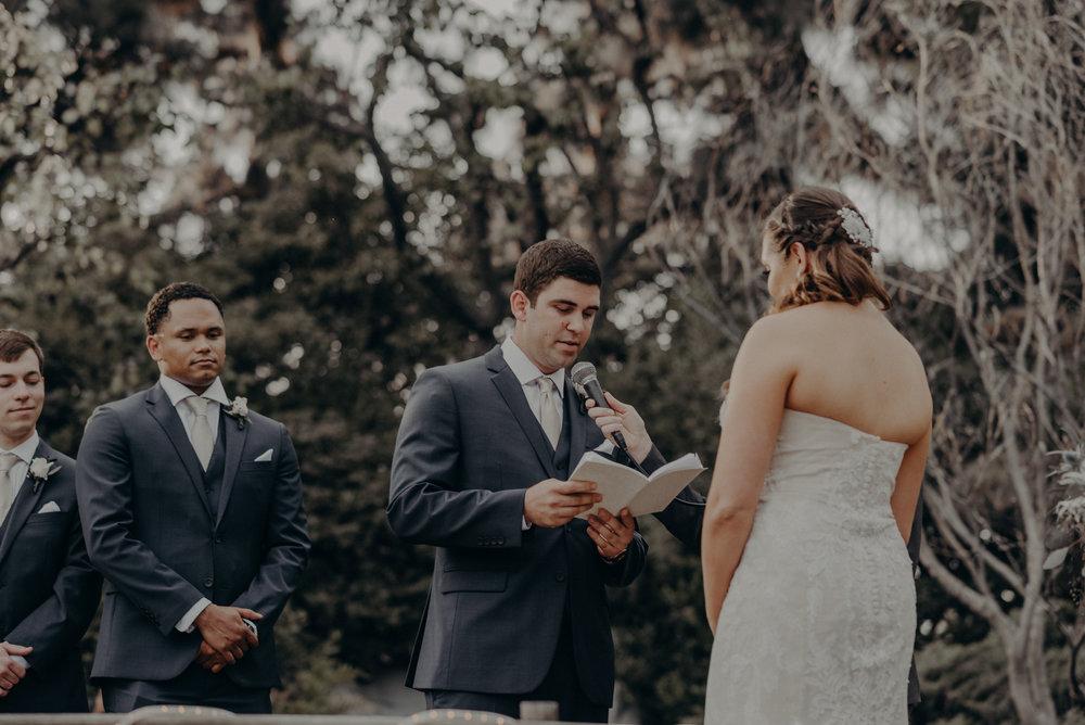 Long Beach Wedding Photographers - Japanese Botanical Garden - Earl Burns Miller - Cal State Long Beach - IsaiahAndTaylor.com-062.jpg