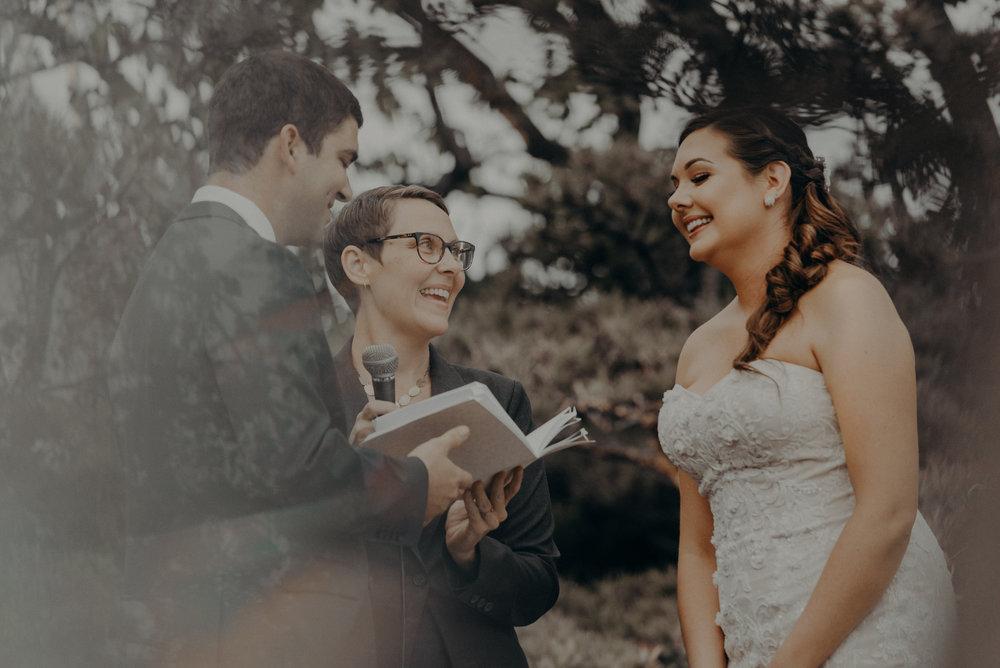 Long Beach Wedding Photographers - Japanese Botanical Garden - Earl Burns Miller - Cal State Long Beach - IsaiahAndTaylor.com-063.jpg