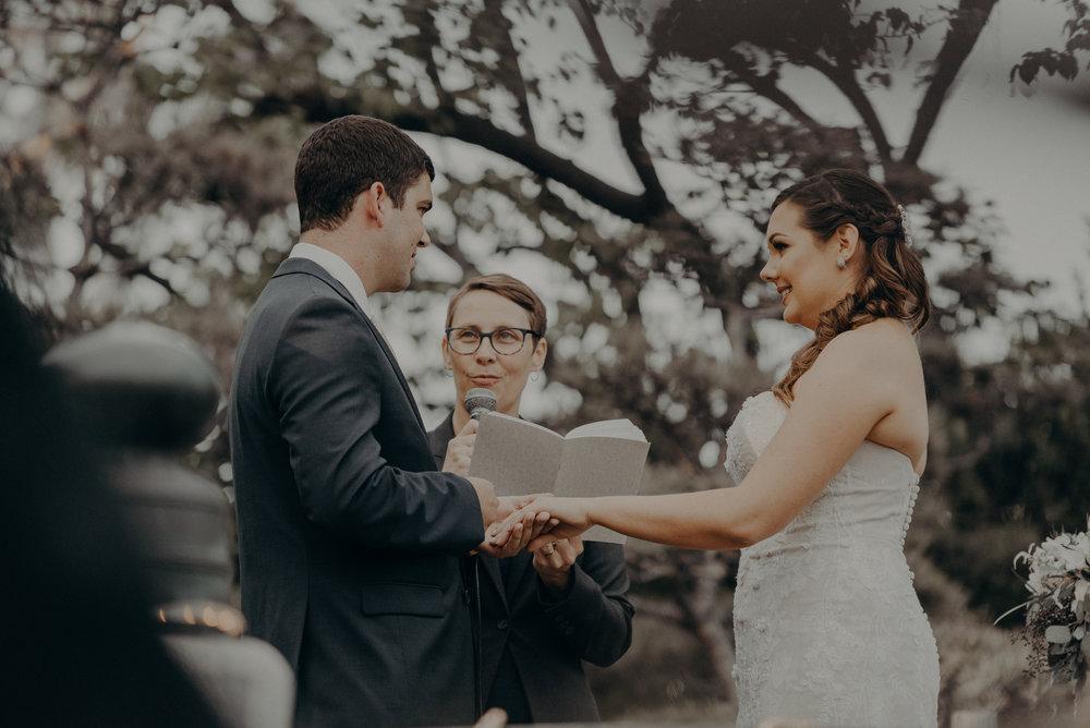 Long Beach Wedding Photographers - Japanese Botanical Garden - Earl Burns Miller - Cal State Long Beach - IsaiahAndTaylor.com-064.jpg