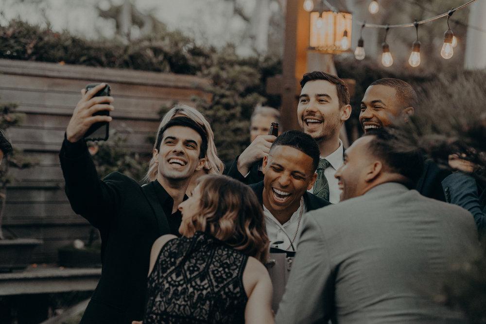 Long Beach Wedding Photographers - Japanese Botanical Garden - Earl Burns Miller - Cal State Long Beach - IsaiahAndTaylor.com-072.jpg