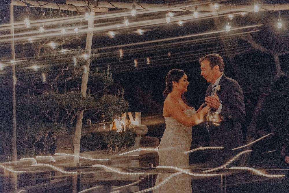 Long Beach Wedding Photographers - Japanese Botanical Garden - Earl Burns Miller - Cal State Long Beach - IsaiahAndTaylor.com-080.jpg