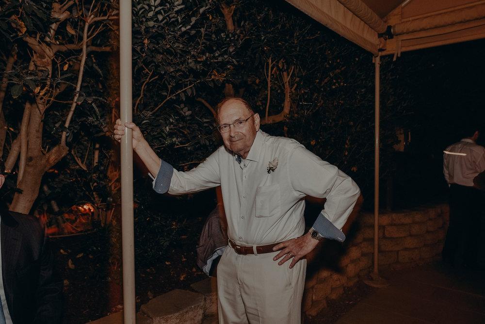 Long Beach Wedding Photographers - Japanese Botanical Garden - Earl Burns Miller - Cal State Long Beach - IsaiahAndTaylor.com-081.jpg