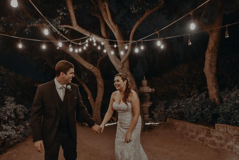 Long Beach Wedding Photographers - Japanese Botanical Garden - Earl Burns Miller - Cal State Long Beach - IsaiahAndTaylor.com-082.jpg