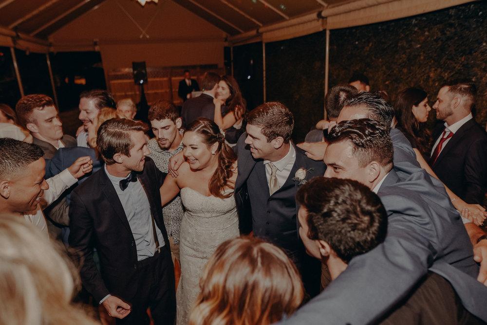 Long Beach Wedding Photographers - Japanese Botanical Garden - Earl Burns Miller - Cal State Long Beach - IsaiahAndTaylor.com-085.jpg