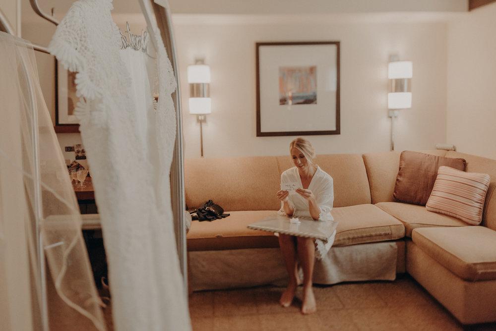 Los Angeles Wedding Photographers - The Woodshed Venue Wedding-007.jpg