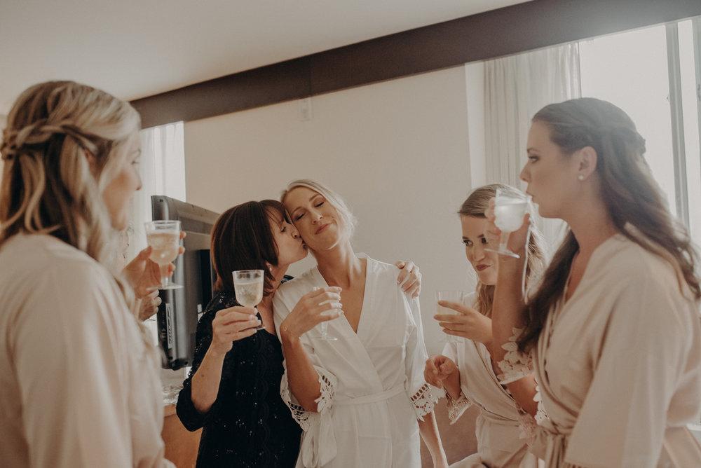 Los Angeles Wedding Photographers - The Woodshed Venue Wedding-010.jpg