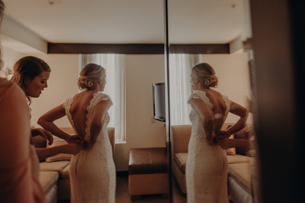 Los Angeles Wedding Photographers - The Woodshed Venue Wedding-014.jpg