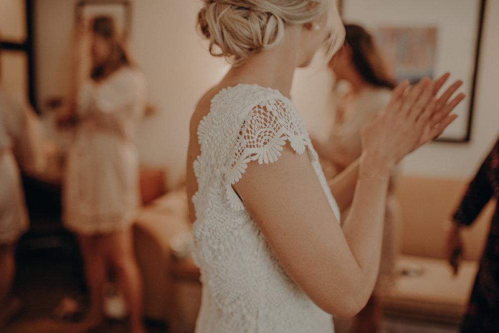 Los Angeles Wedding Photographers - The Woodshed Venue Wedding-016.jpg