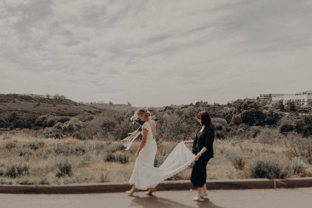 Los Angeles Wedding Photographers - The Woodshed Venue Wedding-020.jpg