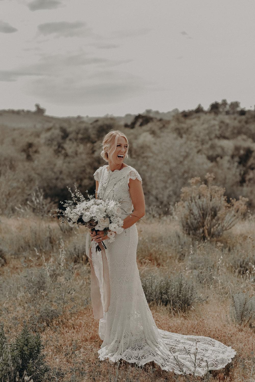 Los Angeles Wedding Photographers - The Woodshed Venue Wedding-021.jpg