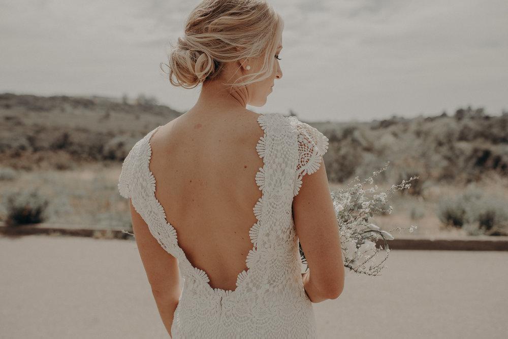 Los Angeles Wedding Photographers - The Woodshed Venue Wedding-022.jpg