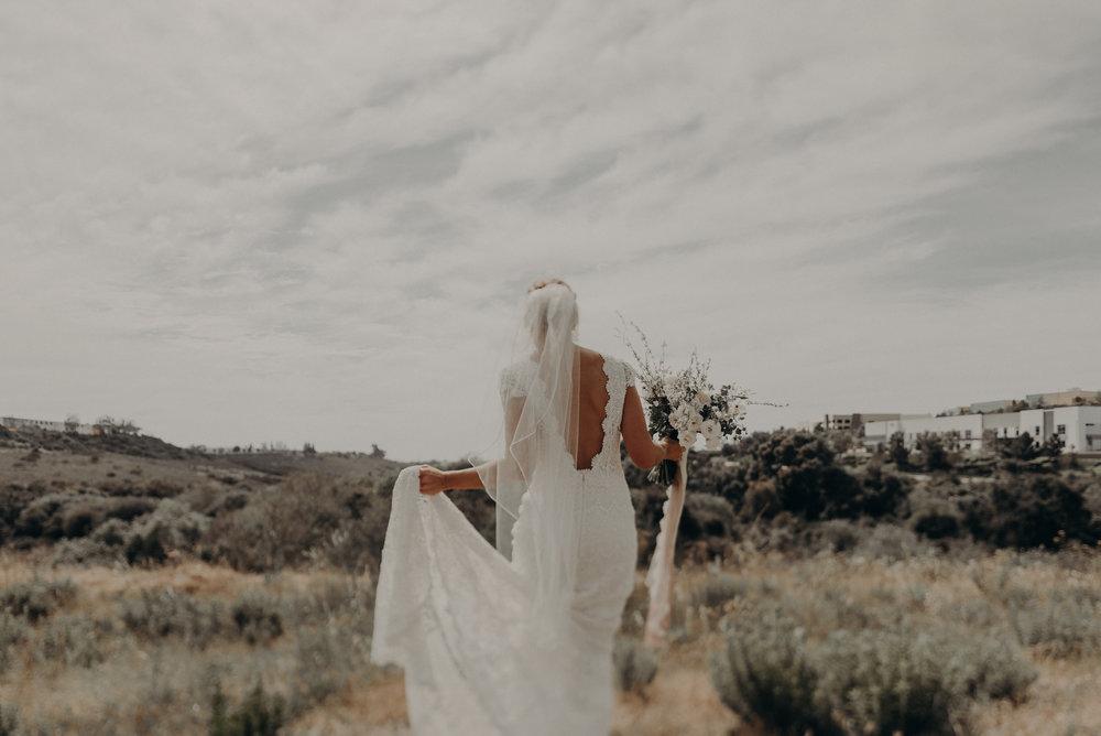 Los Angeles Wedding Photographers - The Woodshed Venue Wedding-023.jpg