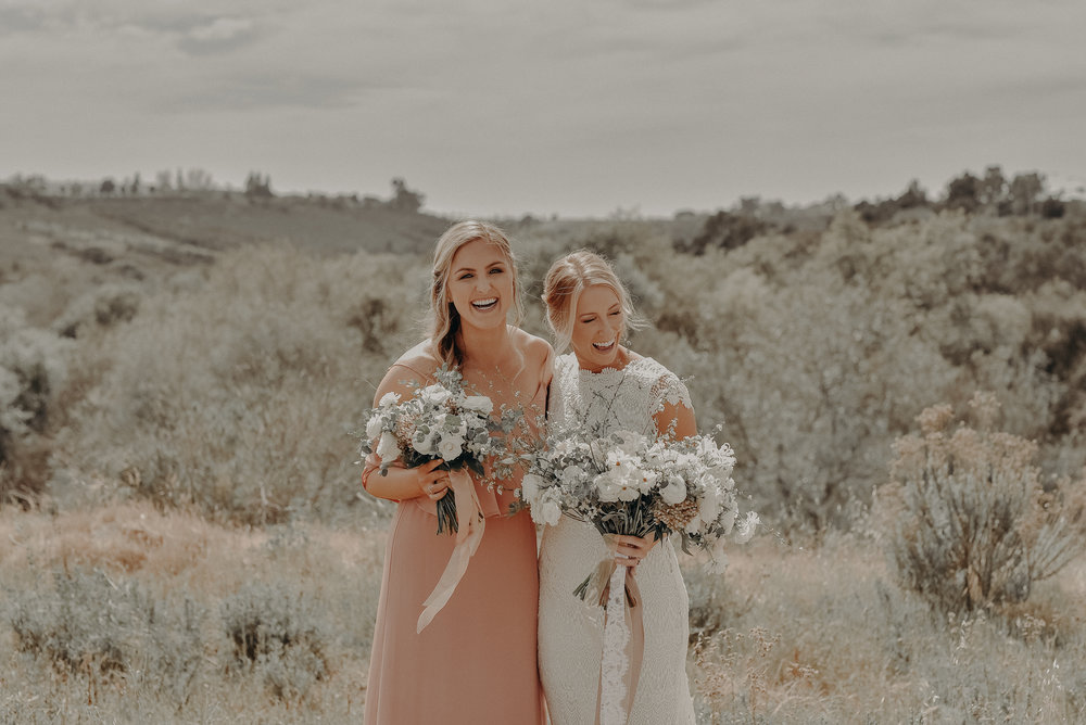Los Angeles Wedding Photographers - The Woodshed Venue Wedding-024.jpg