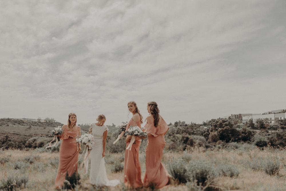 Los Angeles Wedding Photographers - The Woodshed Venue Wedding-025.jpg