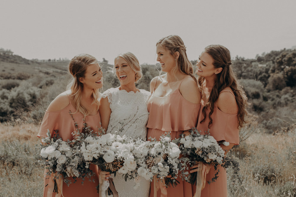 Los Angeles Wedding Photographers - The Woodshed Venue Wedding-026.jpg