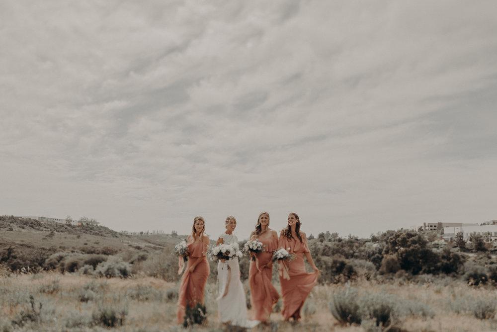 Los Angeles Wedding Photographers - The Woodshed Venue Wedding-027.jpg