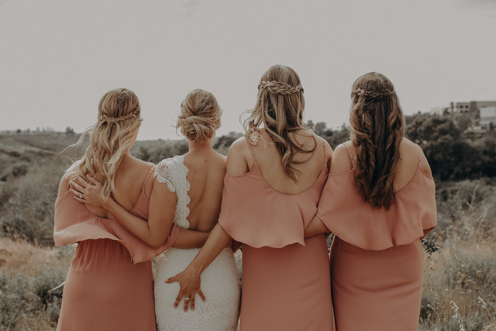 Los Angeles Wedding Photographers - The Woodshed Venue Wedding-028.jpg