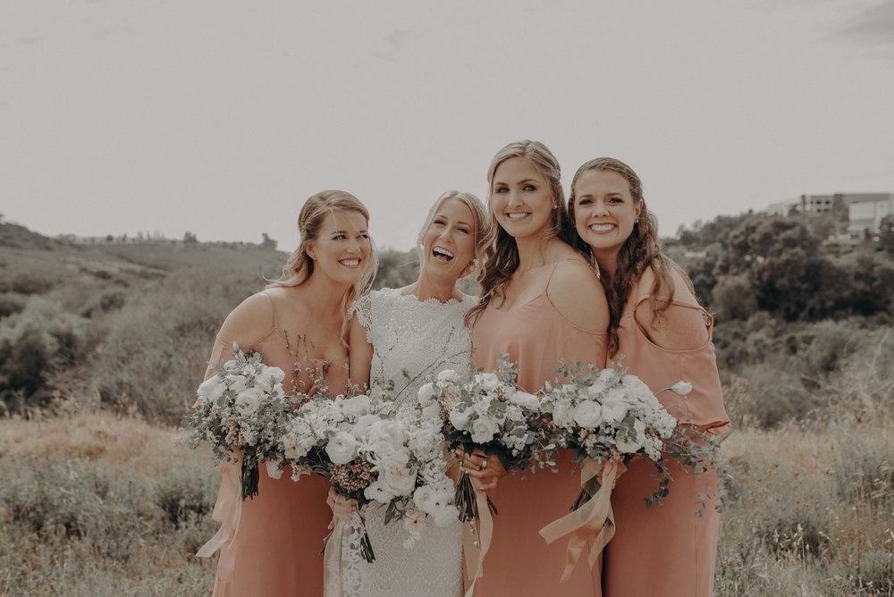 Los Angeles Wedding Photographers - The Woodshed Venue Wedding-029.jpg