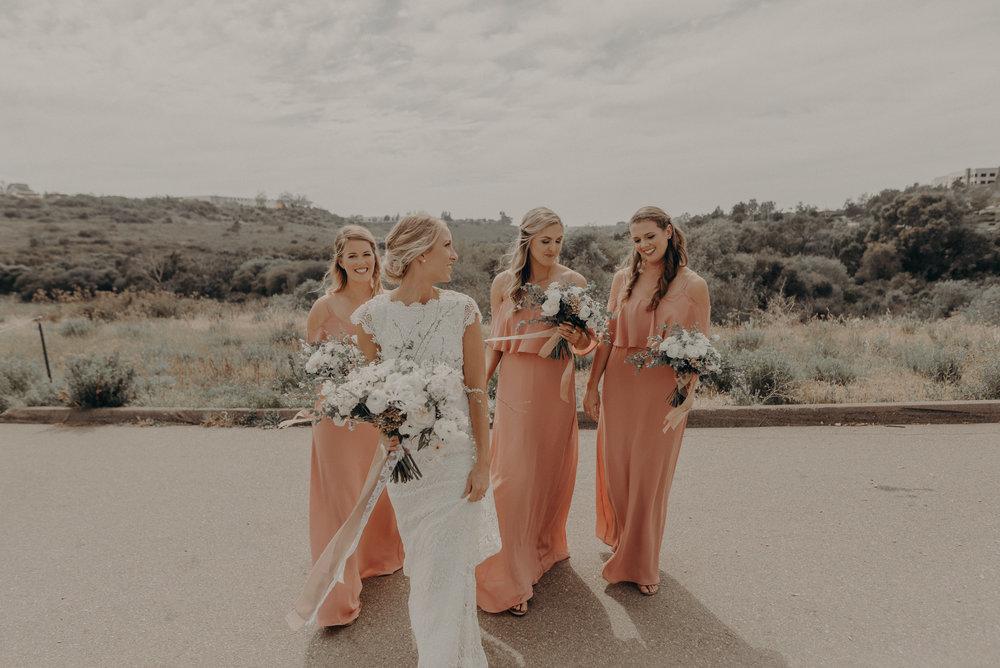 Los Angeles Wedding Photographers - The Woodshed Venue Wedding-030.jpg