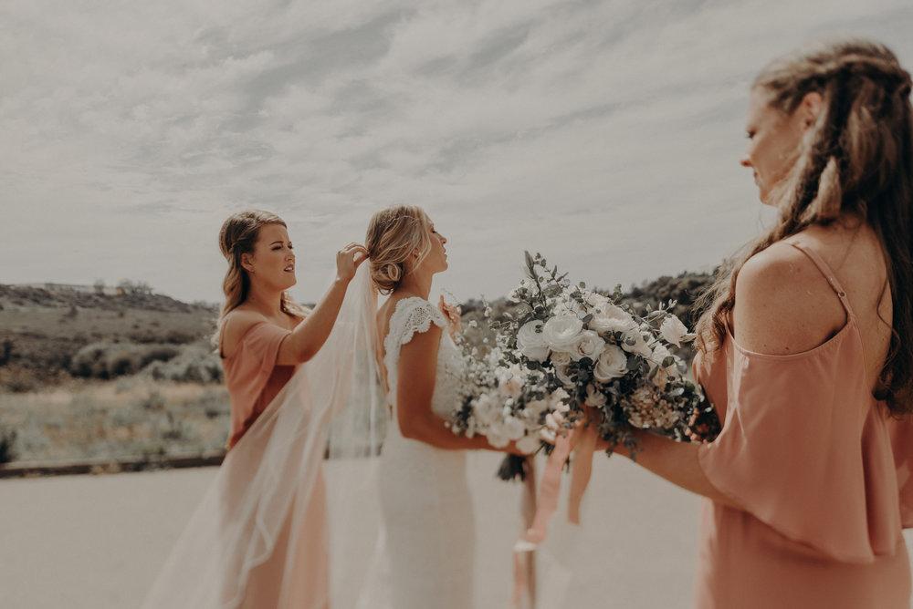 Los Angeles Wedding Photographers - The Woodshed Venue Wedding-031.jpg