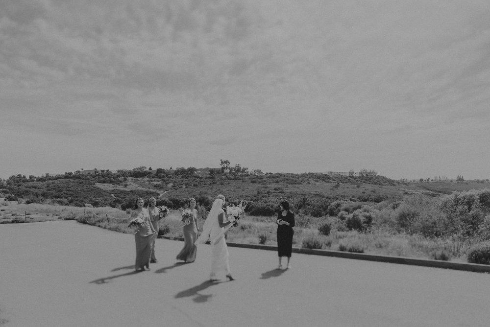 Los Angeles Wedding Photographers - The Woodshed Venue Wedding-032.jpg