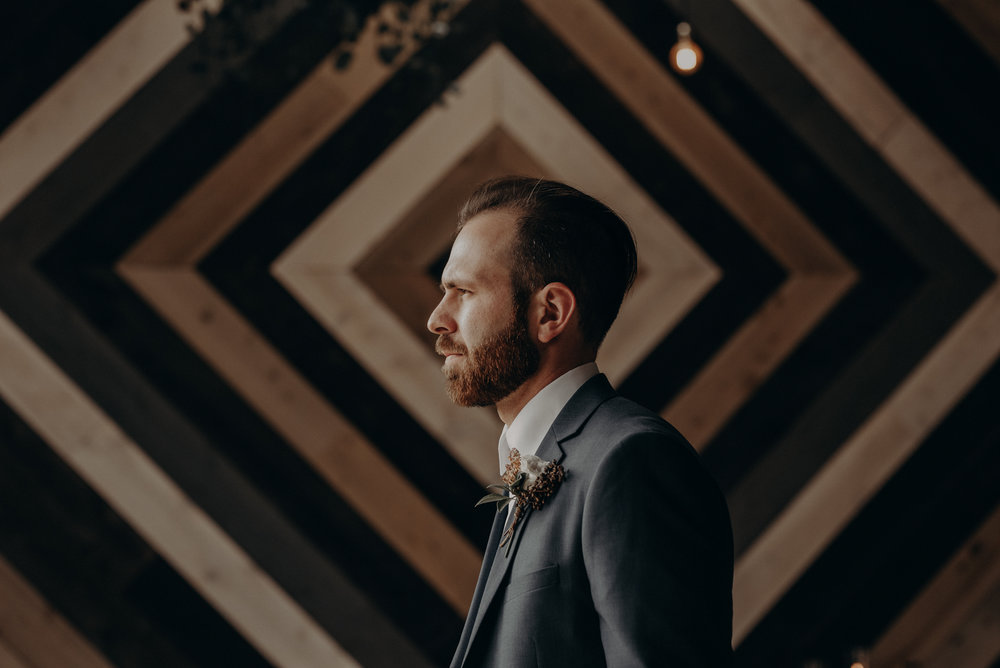 Los Angeles Wedding Photographers - The Woodshed Venue Wedding-034.jpg