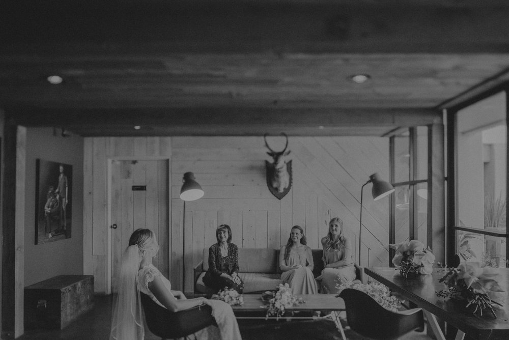 Los Angeles Wedding Photographers - The Woodshed Venue Wedding-036.jpg