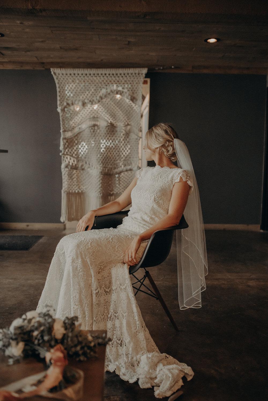 Los Angeles Wedding Photographers - The Woodshed Venue Wedding-035.jpg