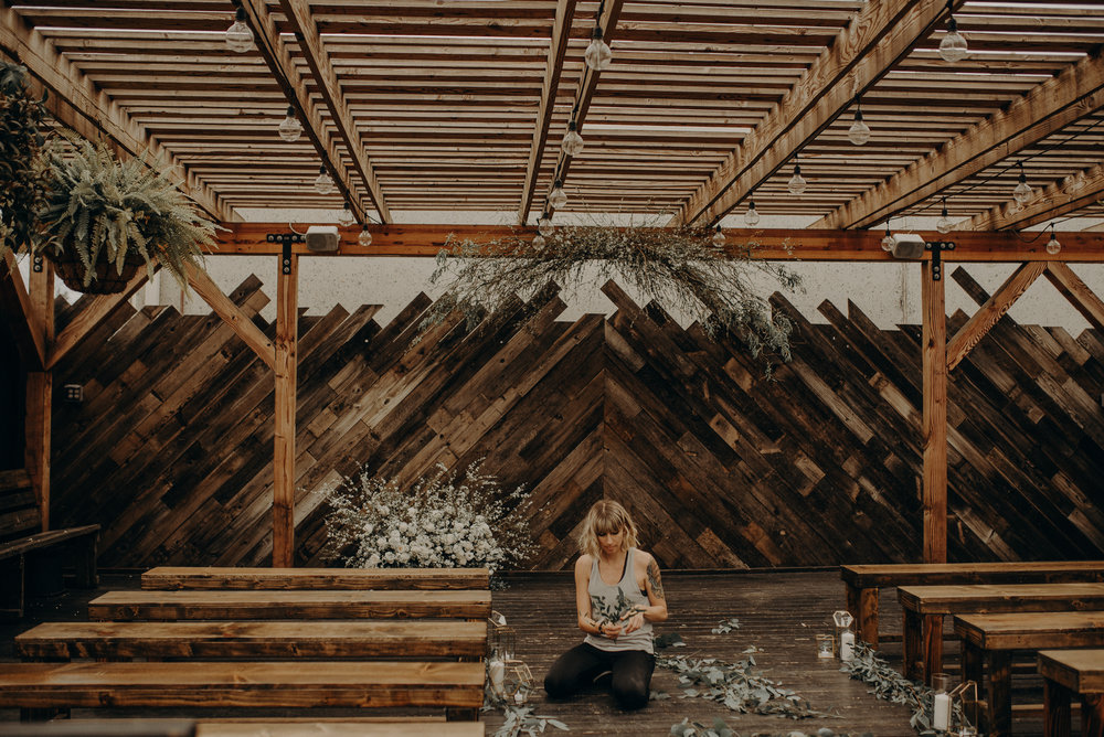 Los Angeles Wedding Photographers - The Woodshed Venue Wedding-037.jpg