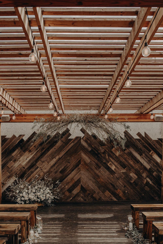 Los Angeles Wedding Photographers - The Woodshed Venue Wedding-039.jpg