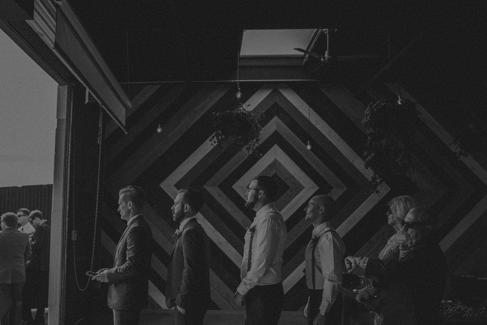 Los Angeles Wedding Photographers - The Woodshed Venue Wedding-043.jpg