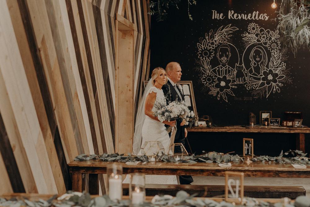 Los Angeles Wedding Photographers - The Woodshed Venue Wedding-044.jpg