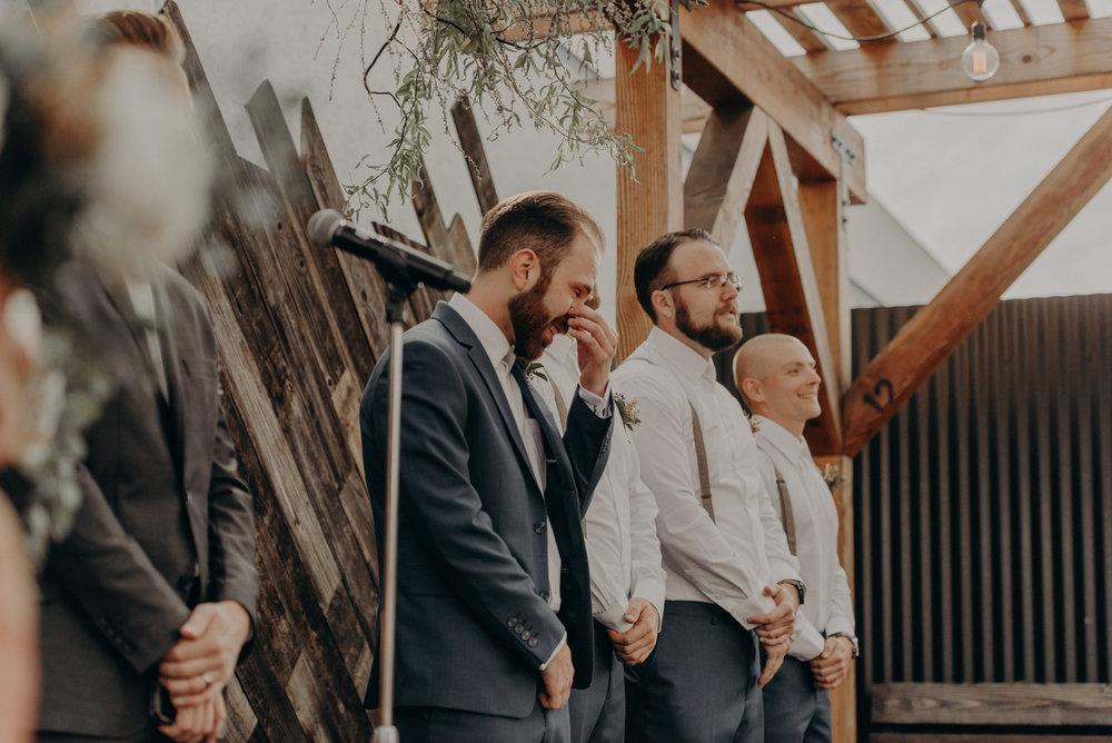 Los Angeles Wedding Photographers - The Woodshed Venue Wedding-045.jpg