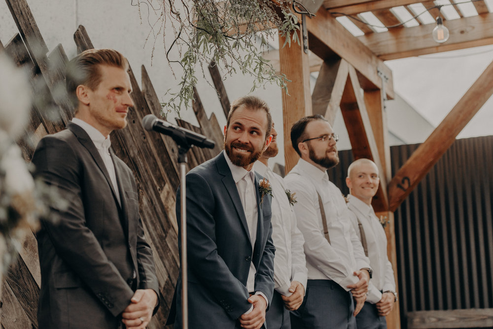 Los Angeles Wedding Photographers - The Woodshed Venue Wedding-046.jpg