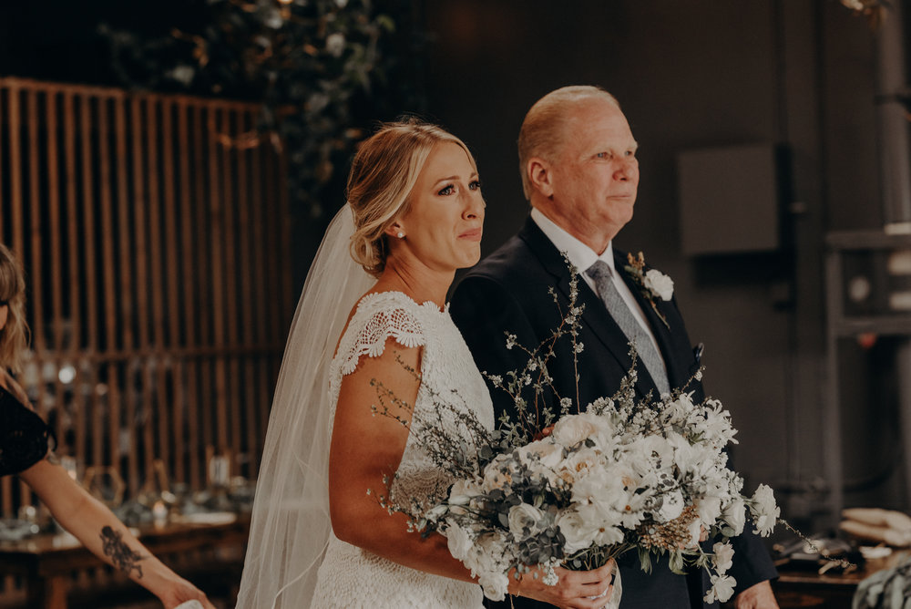 Los Angeles Wedding Photographers - The Woodshed Venue Wedding-047.jpg