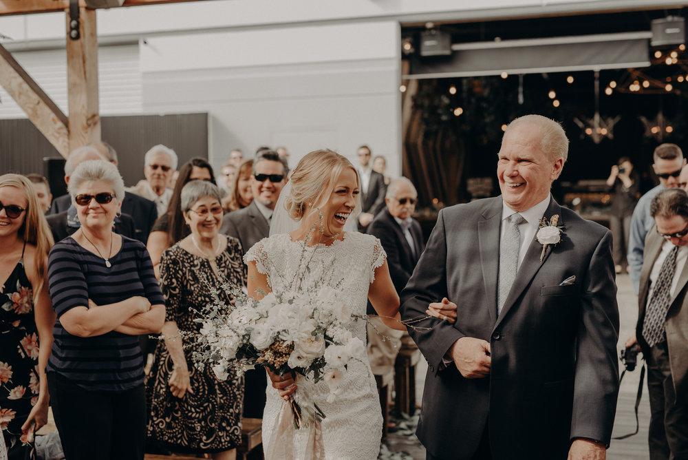 Los Angeles Wedding Photographers - The Woodshed Venue Wedding-049.jpg