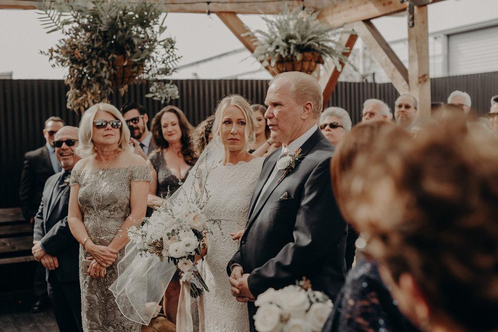 Los Angeles Wedding Photographers - The Woodshed Venue Wedding-052.jpg