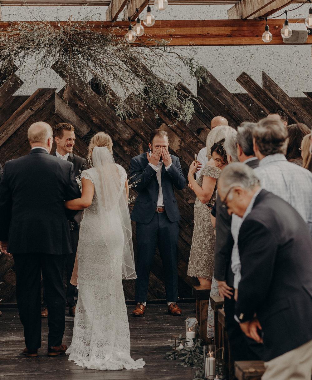 Los Angeles Wedding Photographers - The Woodshed Venue Wedding-051.jpg