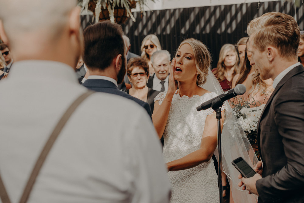 Los Angeles Wedding Photographers - The Woodshed Venue Wedding-053.jpg