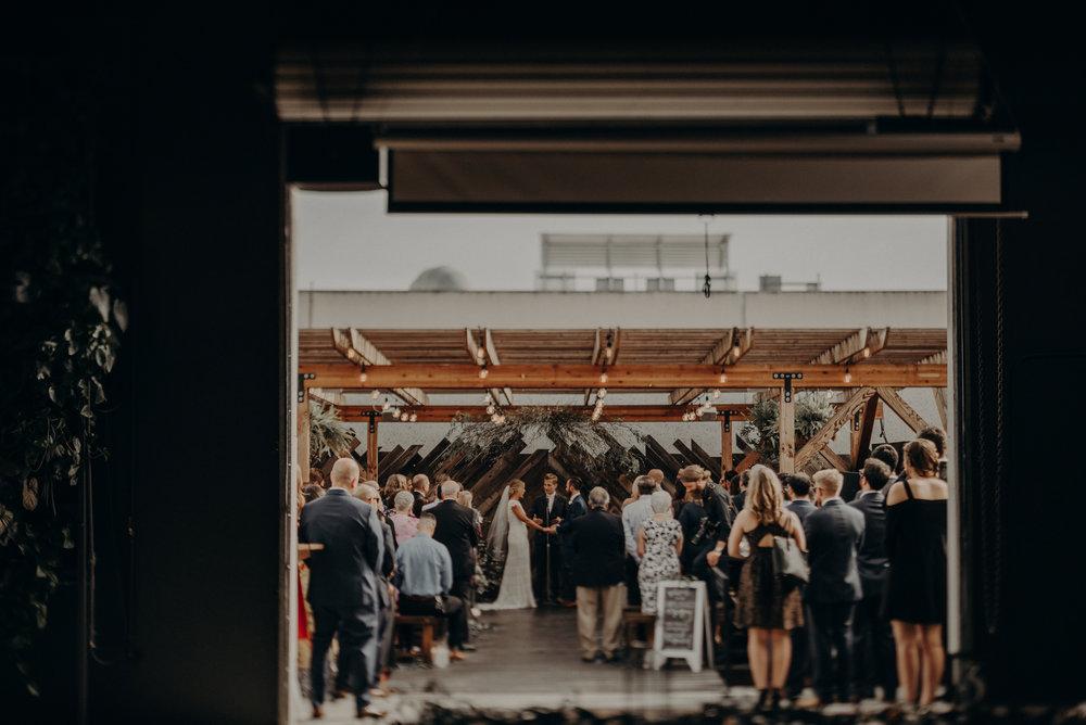 Los Angeles Wedding Photographers - The Woodshed Venue Wedding-054.jpg