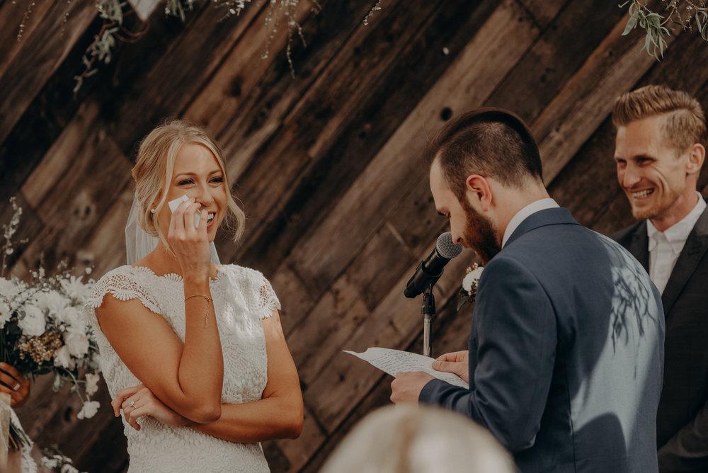 Los Angeles Wedding Photographers - The Woodshed Venue Wedding-056.jpg