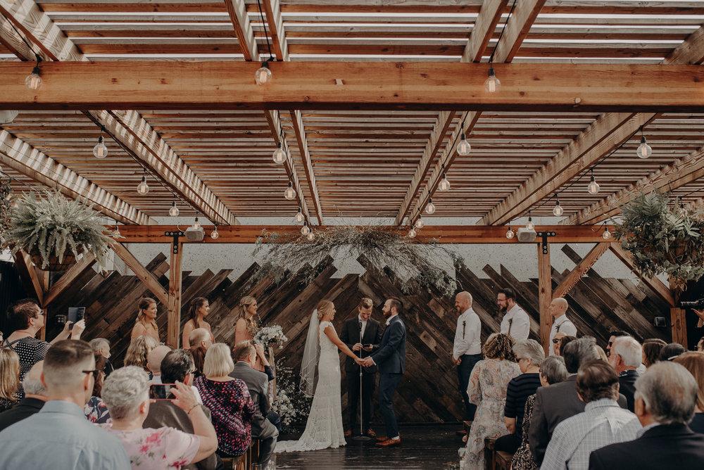 Los Angeles Wedding Photographers - The Woodshed Venue Wedding-055.jpg