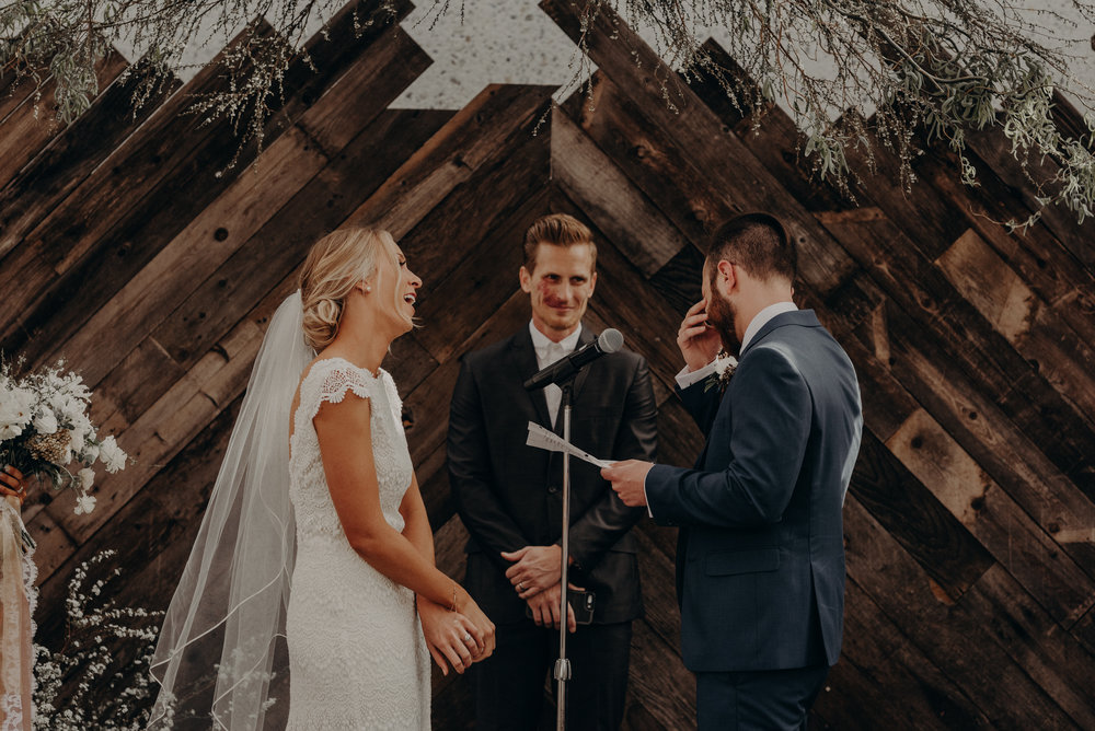 Los Angeles Wedding Photographers - The Woodshed Venue Wedding-057.jpg