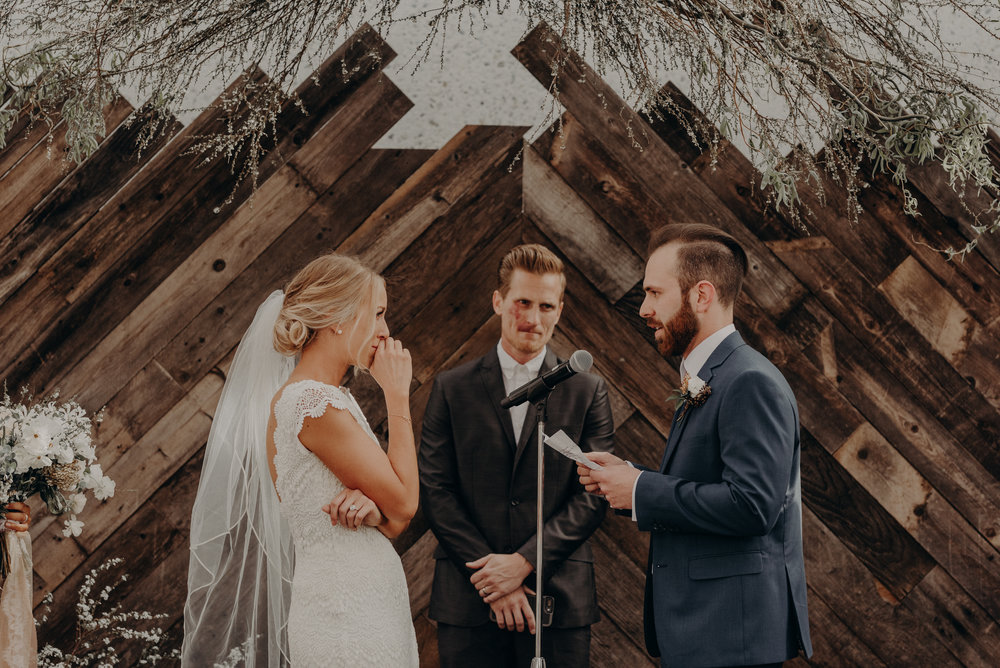 Los Angeles Wedding Photographers - The Woodshed Venue Wedding-058.jpg