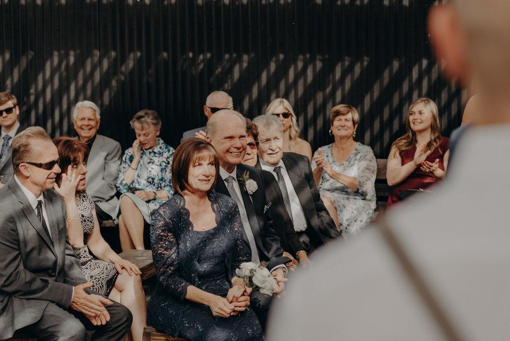 Los Angeles Wedding Photographers - The Woodshed Venue Wedding-060.jpg