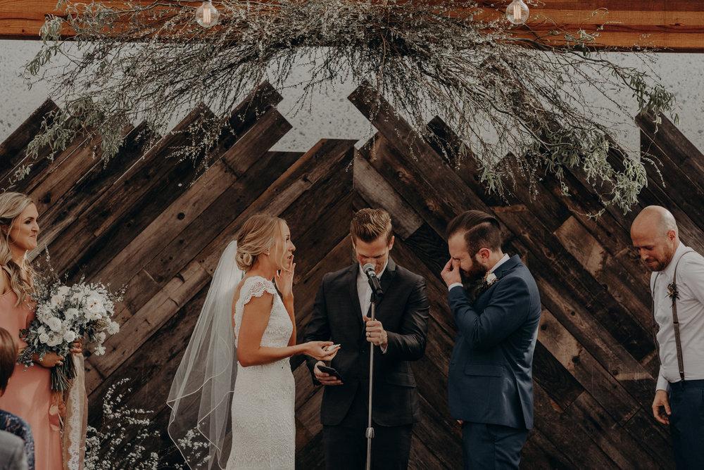 Los Angeles Wedding Photographers - The Woodshed Venue Wedding-061.jpg