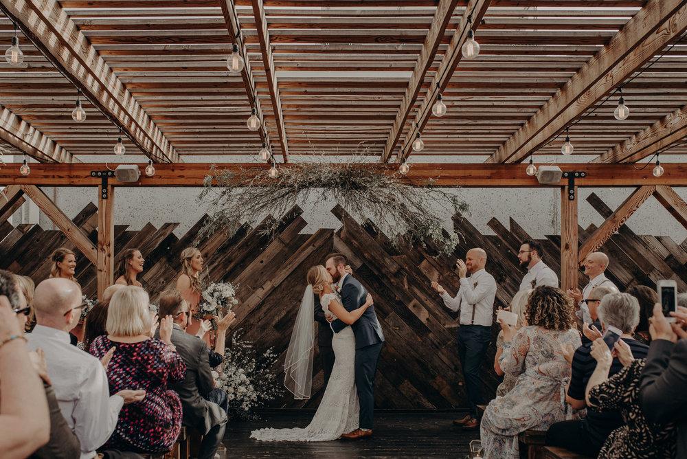 Los Angeles Wedding Photographers - The Woodshed Venue Wedding-062.jpg