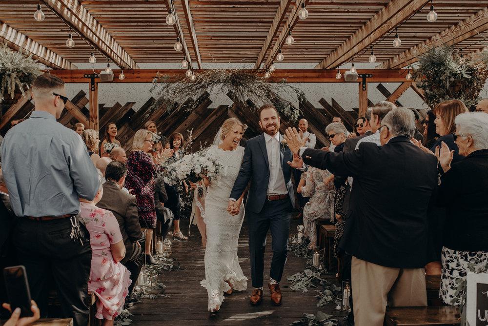 Los Angeles Wedding Photographers - The Woodshed Venue Wedding-063.jpg