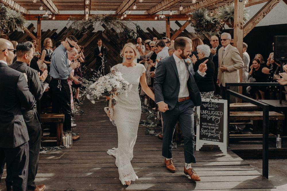 Los Angeles Wedding Photographers - The Woodshed Venue Wedding-064.jpg